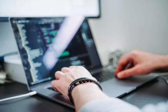 2020年,前端开发人员应该学习的10件事