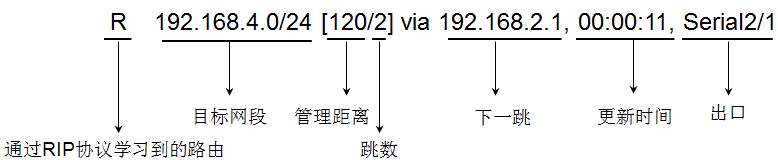 image-20200612234305655