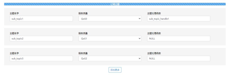 mqtt-tool-sub