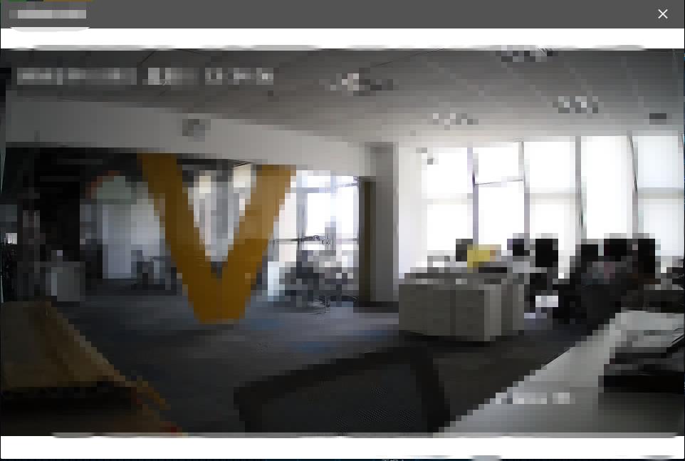 webVideo.js