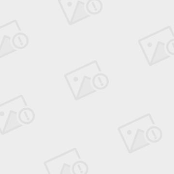 【最强解决办法】打印图片显示不全(word预览却是全的),打印画质下降、转PDF下降等问题