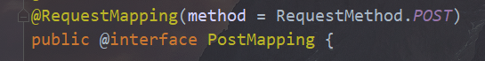 PostMapping.png