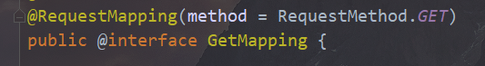 GetMapping.png