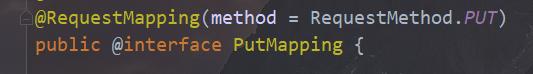 PutMapping.png