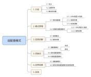 适配器模式.jpg