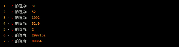 2020060902