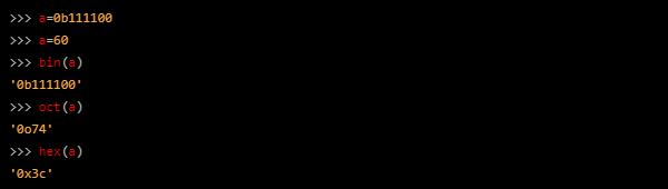 2020060904