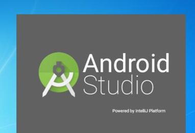 android studio运行很慢很卡的解决方法:清理缓存
