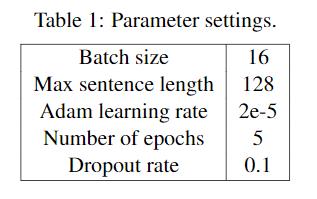 r-bert模型参数设置.png