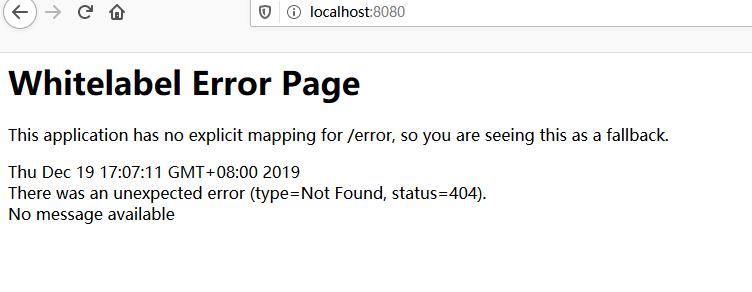 local-error.png