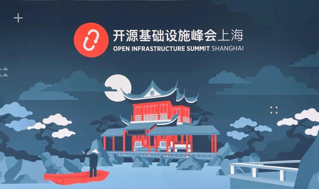 云计算与虚拟化技术发展编年史(下)