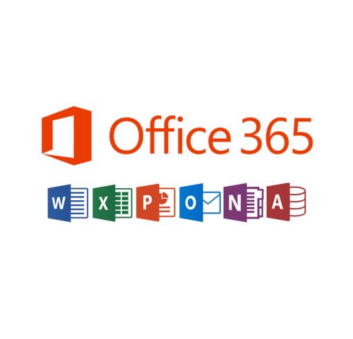 office365和office哪个好