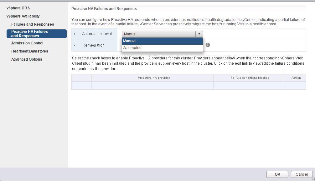 vSphere 6.5高可用性_主动式HA_3