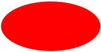40个纯CSS绘制的图形3