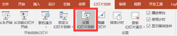 [外链图片转存失败,源站可能有防盗链机制,建议将图片保存下来直接上传(img-hqKDA51O-1590209838907)(http://www.wuyuehui.top/res/Y/m-d/H/74692eef12287f78c2bef2625da99feb.jpg#pic_center)]