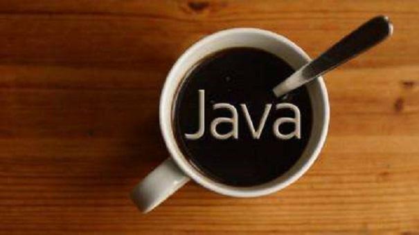 想要学西安的Java培训 这三点学习方法可以借鉴