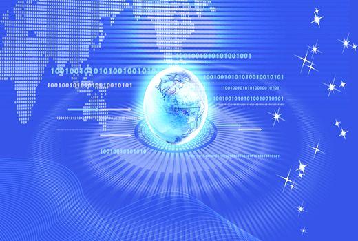 大数据平台有什么功能作用