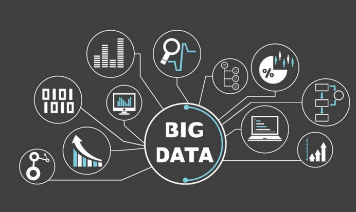 大数据分析的作用有哪些