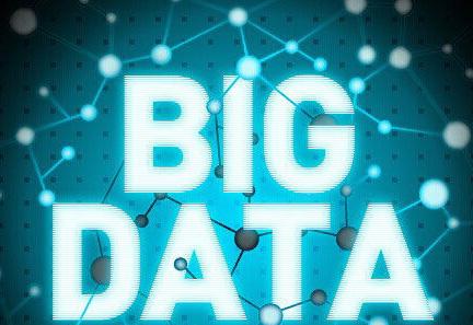 大数据分析的特点都有哪些