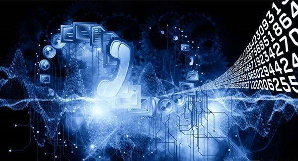 公安大数据系统具有哪些功能