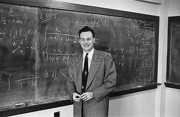 世界上最好的学习法:费曼学习法插图(2)