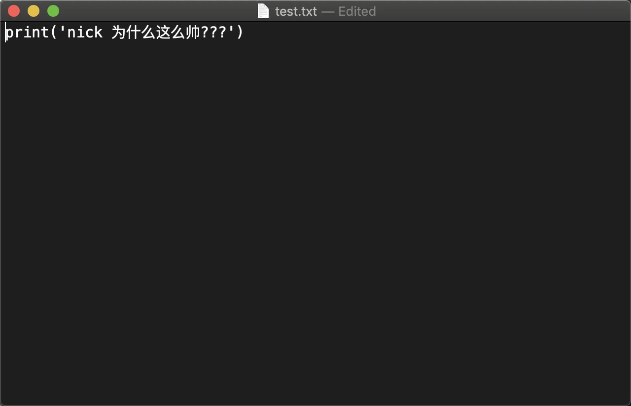 011-执行Python程序的两种方式-txt.jpg?x-oss-process=style/watermark
