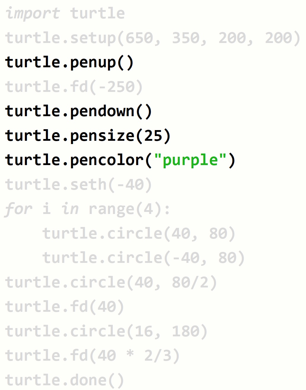 013-turtle程序语法元素分析-04.jpg?x-oss-process=style/watermark