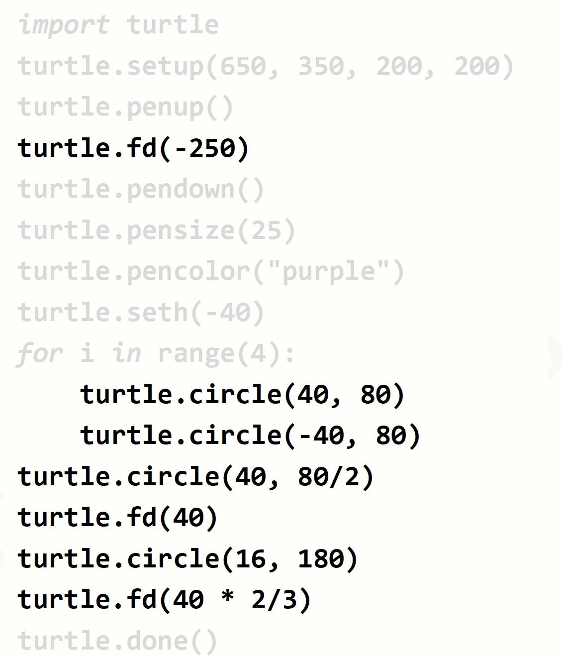 013-turtle程序语法元素分析-06.jpg?x-oss-process=style/watermark