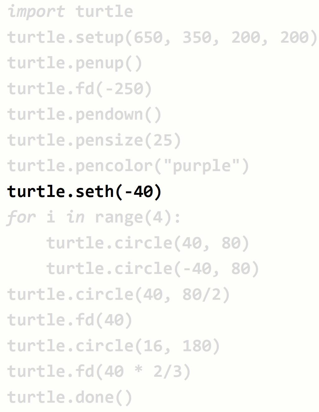 013-turtle程序语法元素分析-08.jpg?x-oss-process=style/watermark