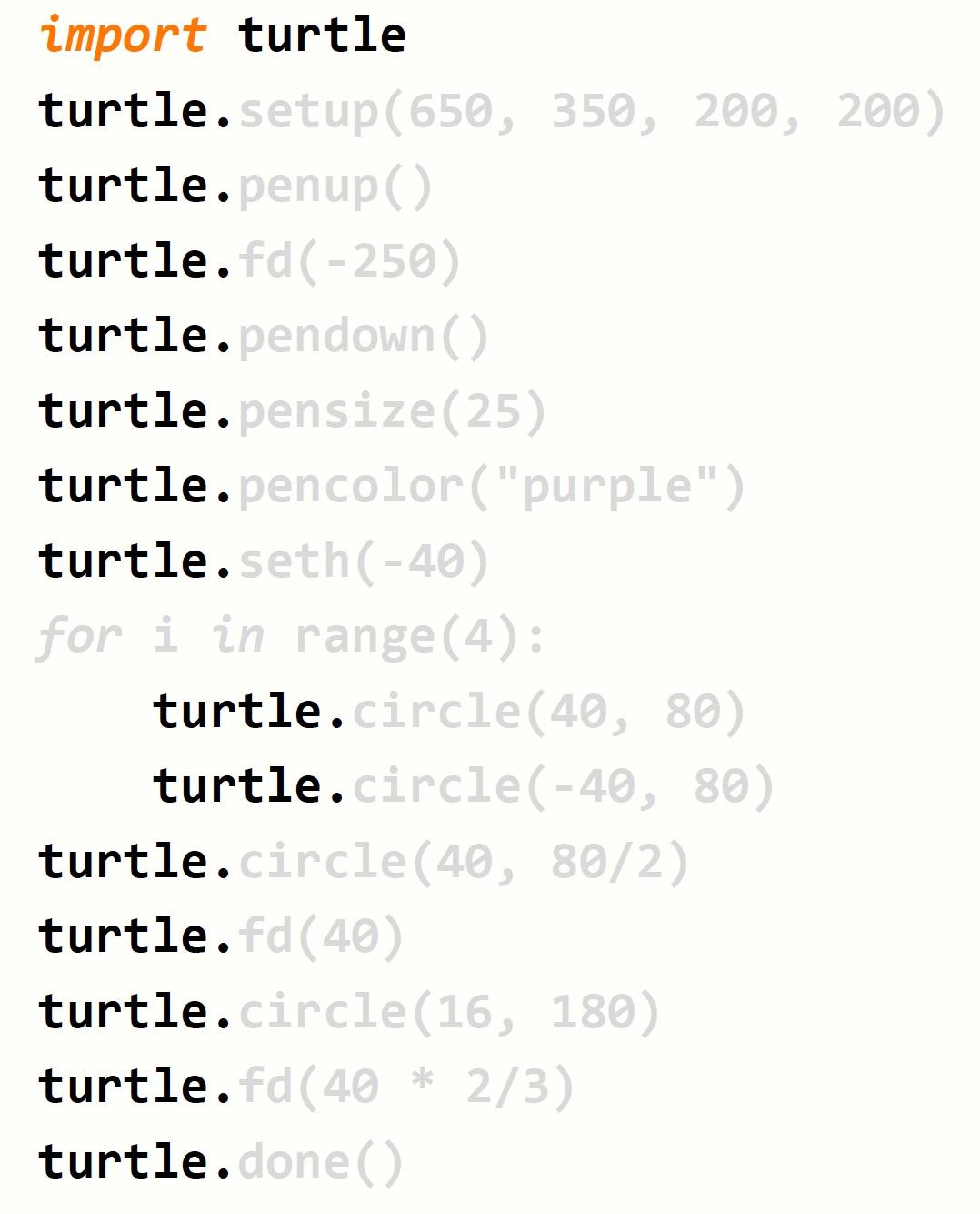 013-turtle程序语法元素分析-01.jpg?x-oss-process=style/watermark