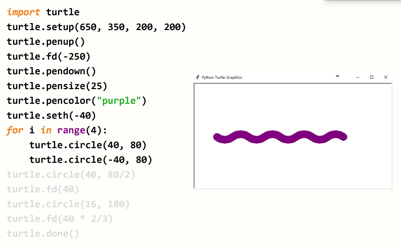 013-turtle程序语法元素分析-12.jpg?x-oss-process=style/watermark