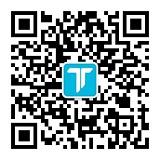 青犀TSINGSEE