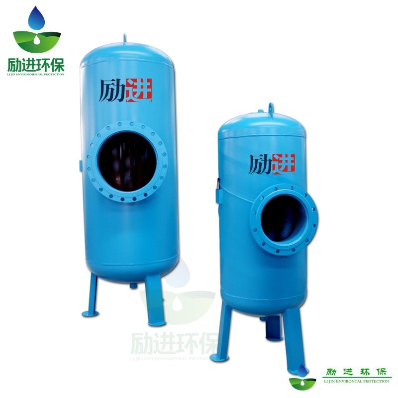 励进微泡排气除污器 (2).jpg