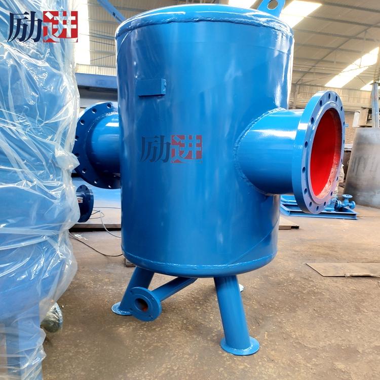 DN250微泡排气除污装置.jpg