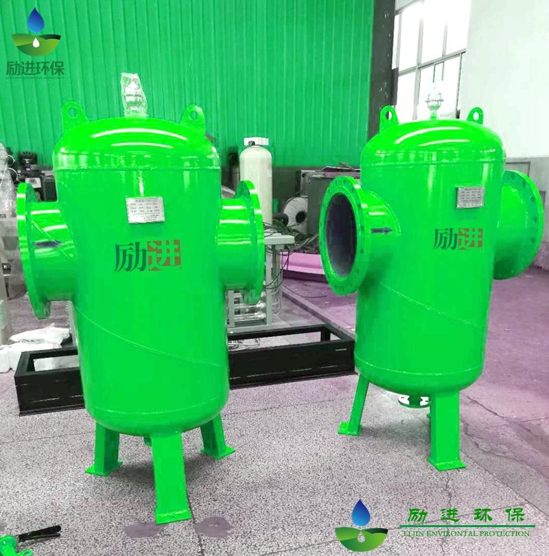 高温微泡排气除污装置 (2).jpg