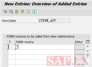 table_maintenance_view_02_03_Add_Event
