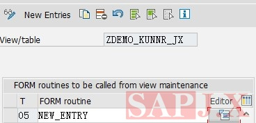 table_maintenance_view_02_07_Demo_Add_Event_05