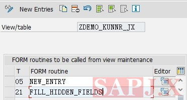 table_maintenance_view_02_11_Demo_Add_Event_21