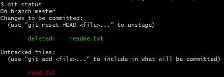 "a:3:{s:3:\""pic\"";s:43:\""portal/201807/31/011032u1jdj19n98zvh40n.jpg\"";s:5:\""thumb\"";s:0:\""\"";s:6:\""remote\"";N;}"