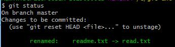 "a:3:{s:3:\""pic\"";s:43:\""portal/201807/31/011112vm82hji0h05ako07.jpg\"";s:5:\""thumb\"";s:0:\""\"";s:6:\""remote\"";N;}"