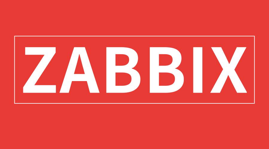 ZABBIX的安装