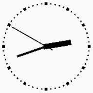 屏幕快照 2019-12-09 13.36.51