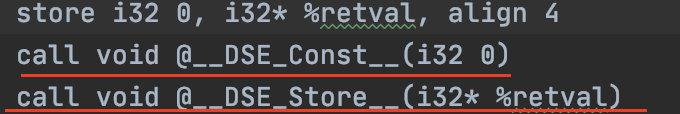 __DSE_Store__指令插装位置1