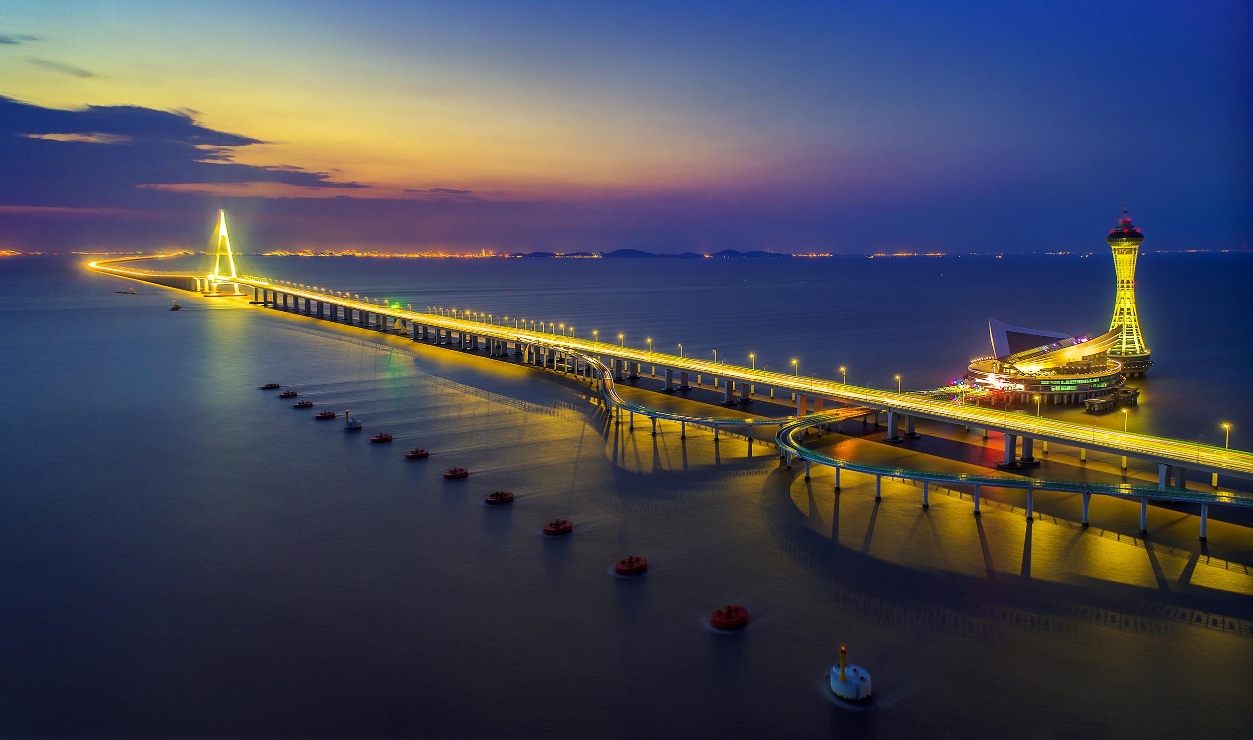 1.杭州湾跨海大桥.jpg