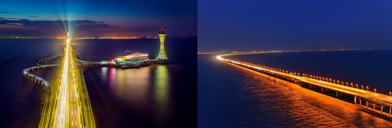 3合并:杭州湾跨海大桥.jpg