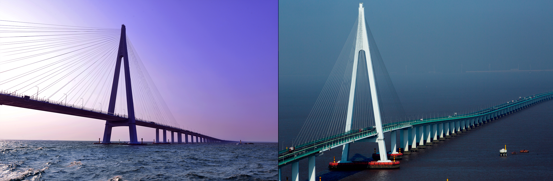 6.合并-杭州湾跨海大桥.jpg