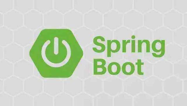 Spring Boot教程超详细的知识点梳理,适合收藏。