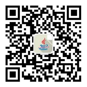 Java编程技术乐园.png