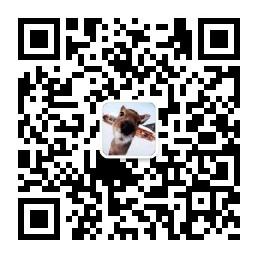qrcode_for_gh_13314ac27929_258.jpg