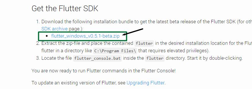 download_flutter.png